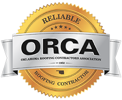 Oklahoma Roofing Contractors Asssociation   Van De Steeg ...