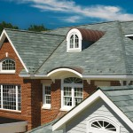 How to Choose Roof Color